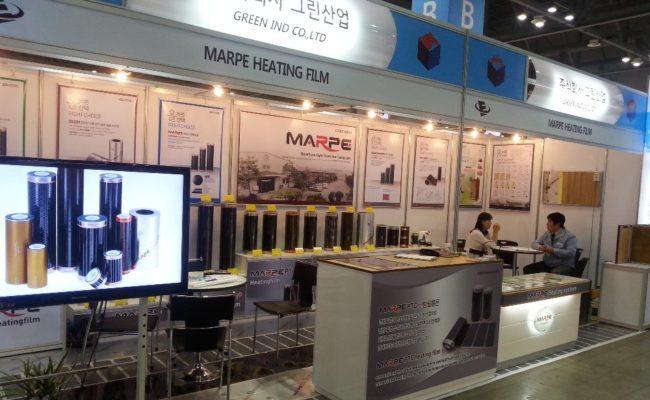 Heating_Film_Marpe